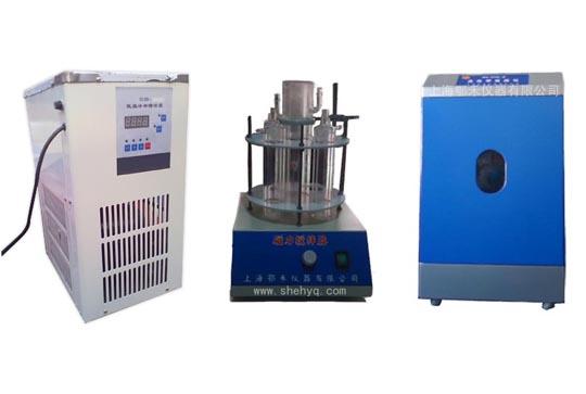 sh-ehe-B新型光化学反应仪