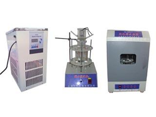 sh-ehe-B光化學反應儀