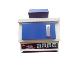 zf-608紫外暗箱檢測儀