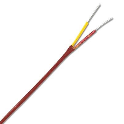 美国omega美国Omega K型华体会体育娱乐 美规色标: 红负,黄正