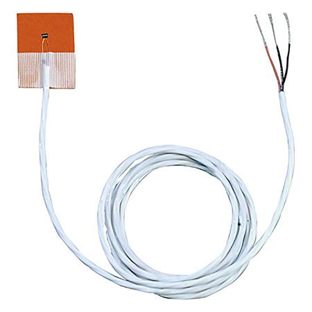 SA1-RTD表面式PT100鉑電阻探頭