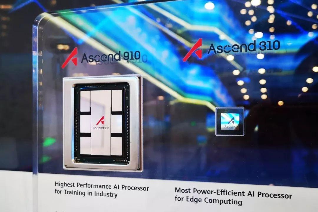 安規檢測設備 電池安全性檢測設備 電池檢測設備廠家
