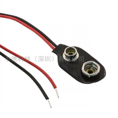 keystone電池觸點_232 —韋德科技(深圳)有限公司0755-2665 6615