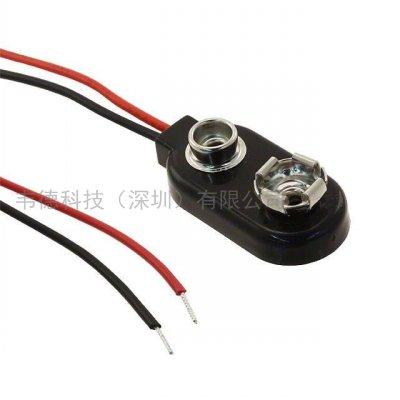 keystone电池触点_2238 —韦德科技(深圳)有限公司0755-2665 6615