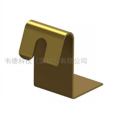 keystone電池彈片_122—韋德科技(深圳)有限公司0755-2665 6615