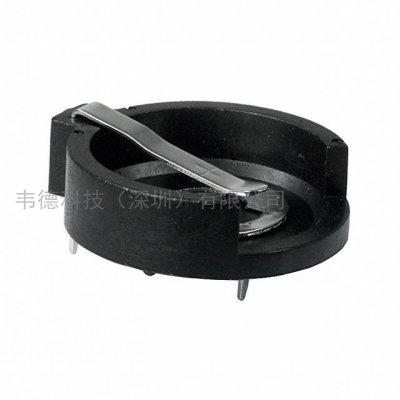keystone電池座電池盒_1027—韋德科技(深圳)有限公司0755-2665 6615