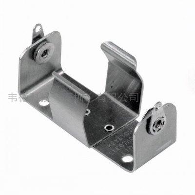 keystone電池座電池盒_173—韋德科技(深圳)有限公司0755-2665 6615