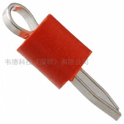 keystone測試點_電夾_探頭_線夾5000—韋德科技(深圳)有限公司0755-2665 6615