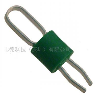 keystone測試點_電夾_探頭_線夾5126—韋德科技(深圳)有限公司0755-2665 6615