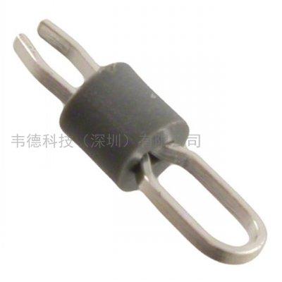 keystone測試點_電夾_探頭_線夾5128—韋德科技(深圳)有限公司0755-2665 6615