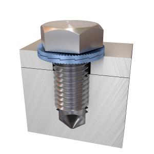 Nord-Lock防松墊片使用指導-1