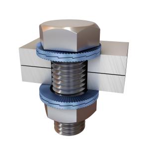 Nord-Lock防松墊片使用指導-3