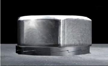 NORD-LOCK(洛帝牢)防松墊圈鎖緊功能介紹3