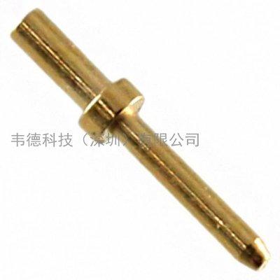 mill-max3114-2-00-15-00-00-08-0_mill-max端子_pc引腳單接線柱連接器_韋德科技(深圳)有限公司