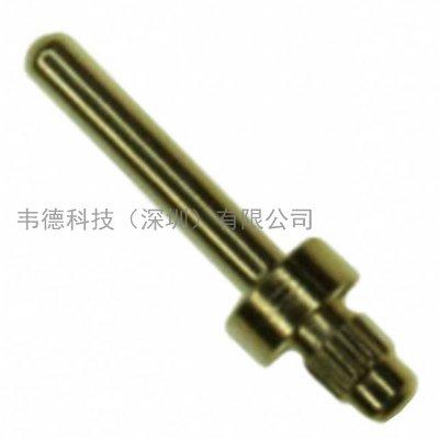 mill-max3157-0-00-15-00-00-03-0_mill-max端子_pc引腳單接線柱連接器_韋德科技(深圳)有限公司
