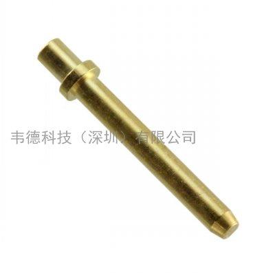 mill-max4357-0-00-15-00-00-03-0_mill-max端子_pc引腳單接線柱連接器_韋德科技(深圳)有限公司