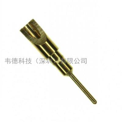mill-max8000-0-01-15-00-00-03-0_mill-max端子_pc引腳單接線柱連接器_韋德科技(深圳)有限公司