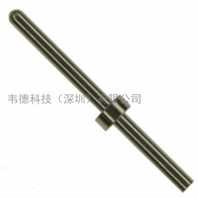 mill-max9081-0-00-15-00-00-08-0_mill-max端子_pc引腳單接線柱連接器_韋德科技(深圳)有限公司