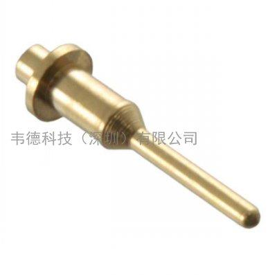 mill-max9976-0-00-15-00-00-03-0__mill-max端子_pc引腳單接線柱連接器_韋德科技(深圳)有限公司