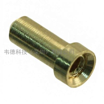 mill-max 1401-0-15-15-30-27-10-0_ mill-max端子-pc引腳插座,插座連接器_韋德科技(深圳)有限公司