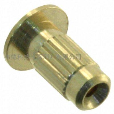 mill-max 9019-0-19-15-06-27-10-0_ mill-max端子-pc引腳插座,插座連接器_韋德科技(深圳)有限公司