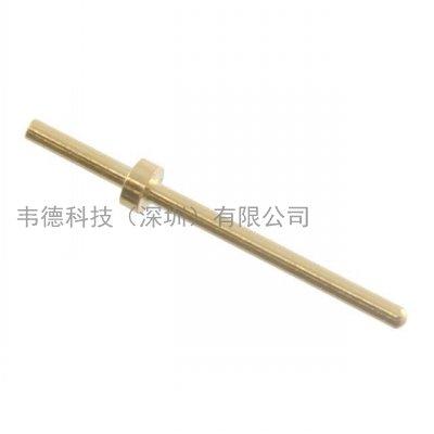 mill-max3128-1-00-15-00-00-08-0_mill-max端子_pc引腳單接線柱連接器_韋德科技(深圳)有限公司