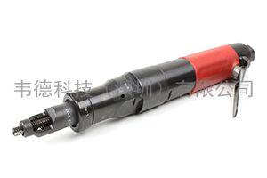 kato無尾螺套安裝工具_氣動工具_韋德科技(深圳)有限公司