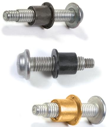 HUCK Bobtail鎖緊螺栓—韋德科技(深圳)有限公司0755-2665 6615