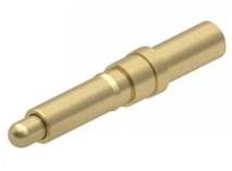 Mill-Max連接器 0962-0-15-20-75-14-11-0_韋德科技(深圳)有限公司0755-2665 6615