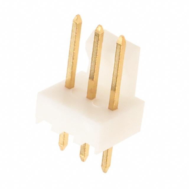 Molex連接器-針座,公插針 22-11-2032-韋德科技0755-26656615