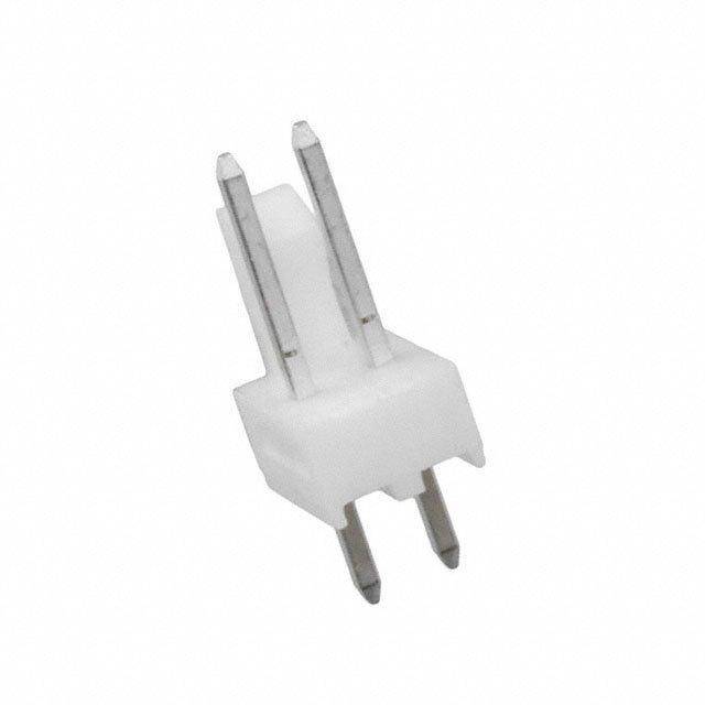 Molex連接器-針座,公插針 0022232021-韋德科技0755-26656615