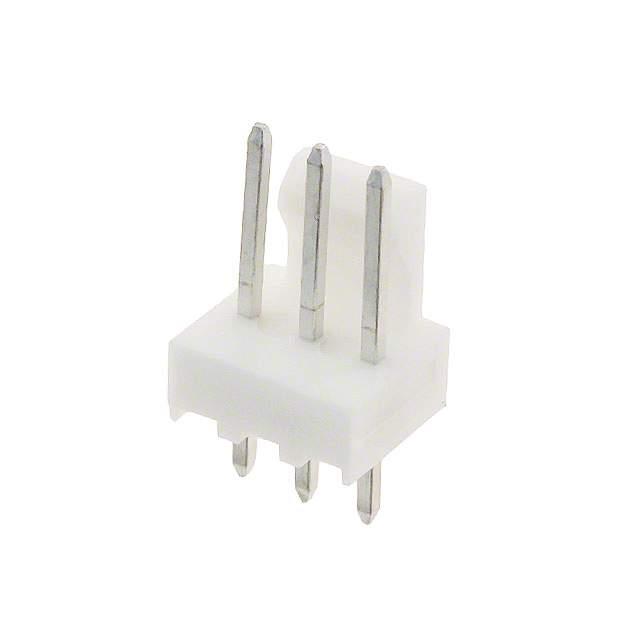 Molex連接器-針座,公插針 0022232031-韋德科技0755-26656615