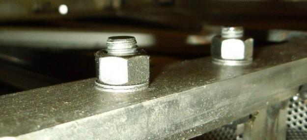 防松鎖緊墊圈韋德科技銷售代理0755-2665 6615