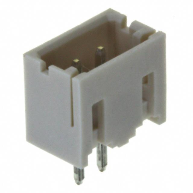 Molex連接器-針座,公插針 53324-0260-韋德科技0755-26656615