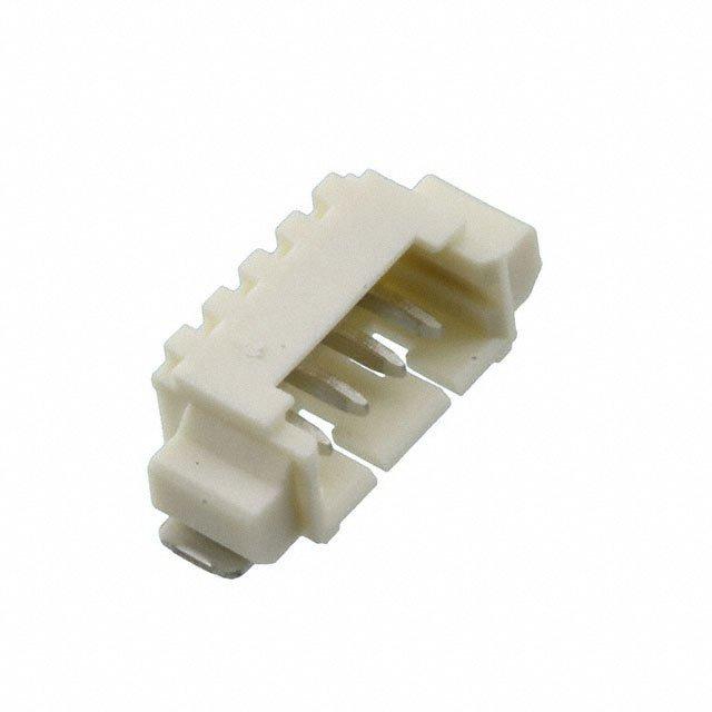 Molex連接器-針座,公插針 0532610471-韋德科技0755-26656615