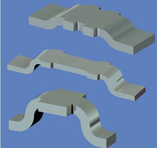 Keystone SMT 跳接器-韋德科技代理銷售0755-26656615