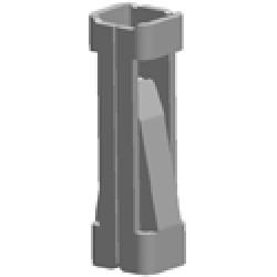 ZIERICK插座_連接器1301_韋德科技(深圳)有限公司0755-2665 6615