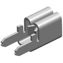 ZIERICK插座_連接器1288_韋德科技(深圳)有限公司0755-2665 6615