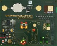 先進醫療儀器的PCB通過**的ZIERICK組件獲得了強大的功能