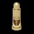 Mill-Max彈簧銷 代理—韋德科技0755-26656615
