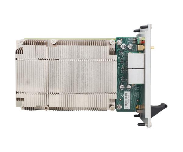 阿爾泰PXIe7683控制器3