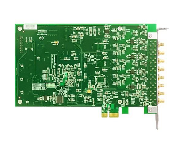 阿爾泰PCIE高速數據采集卡4
