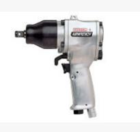 VESSEL氣動扭力扳手GT-1600-VP