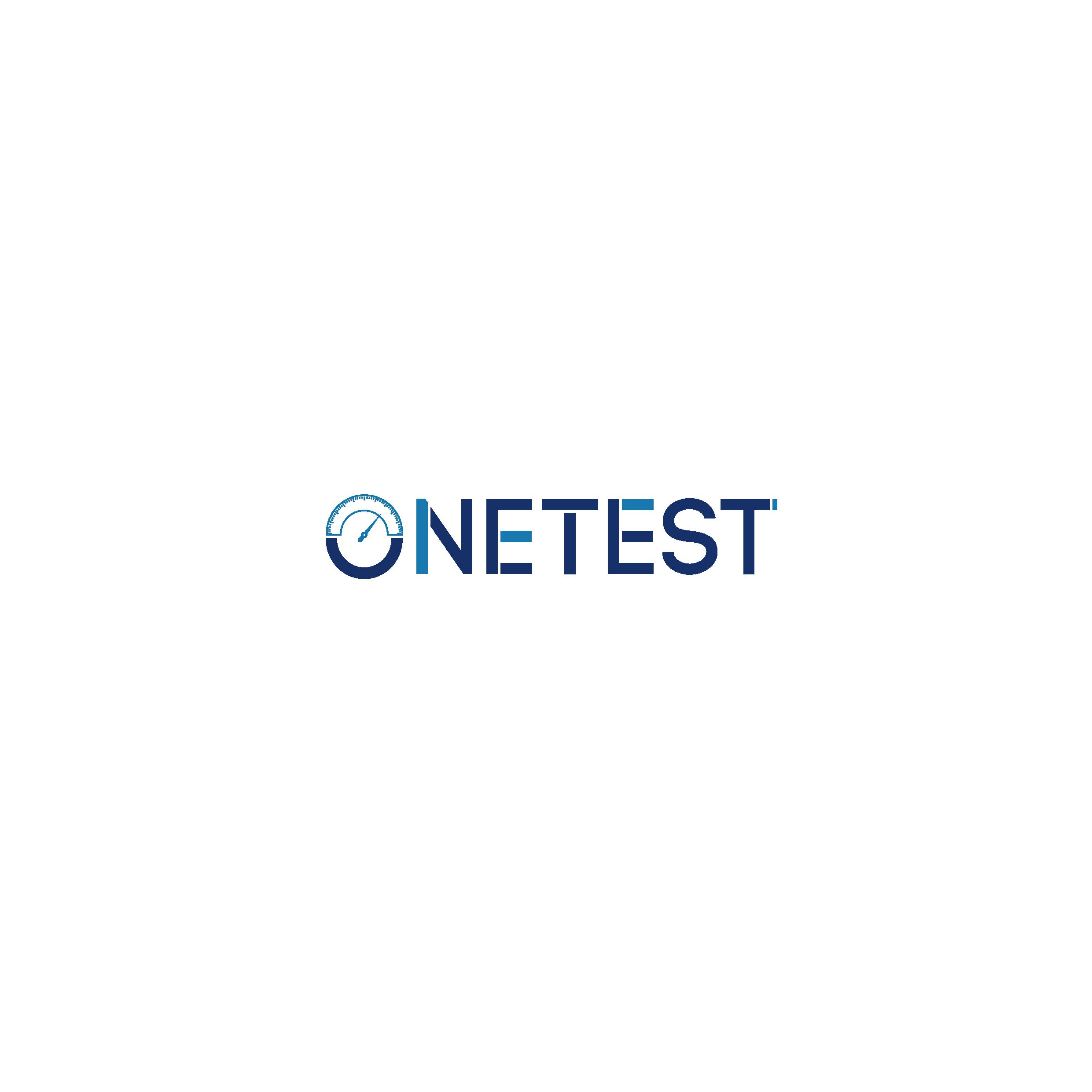 """哪个牌子的粉尘检测仪好-""""ONETEST""""十年品牌,高校研究院指定型号"""