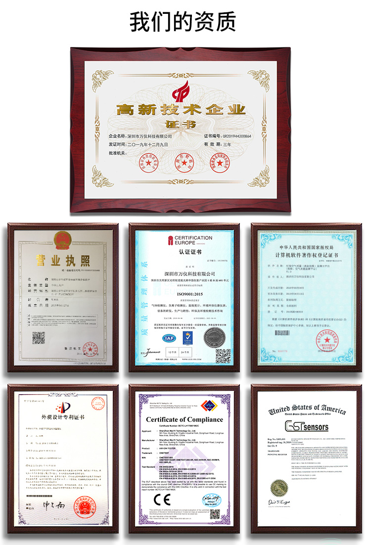 qy88千嬴国际官网资质证书
