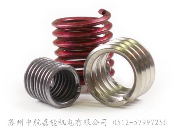苏州无尾螺套厂家-0512-82191998
