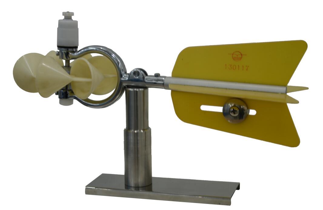 重水LS78流速仪