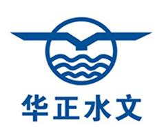 重水Logo
