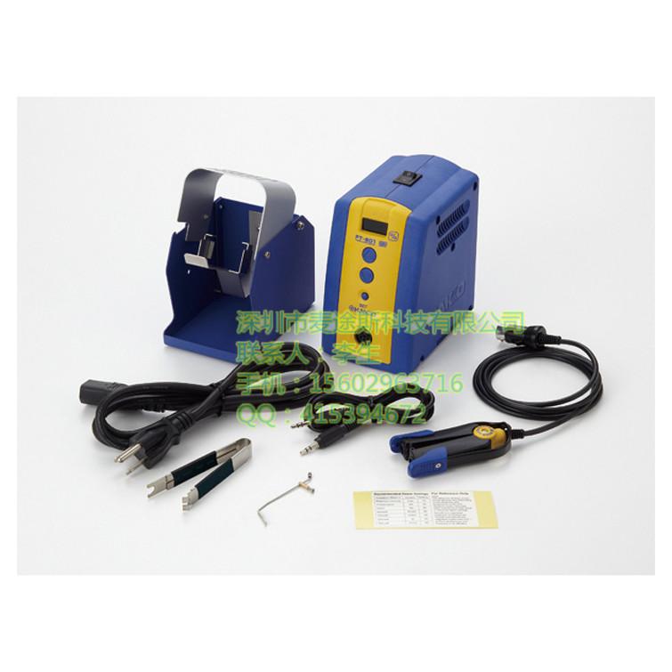 白光电热剥线钳FT-801图片