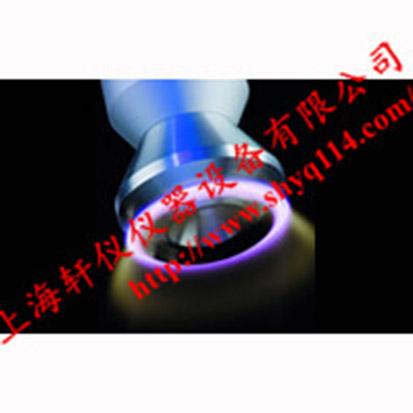 电吹风移印丝印等离子表面处理设备plasma
